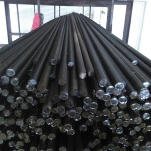 Mild steel Rods (BDMS)
